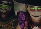 Asda's New 80's Inspired Halloween Spot Will Get You Excited For the Spooky Season