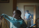 Dermot Malone Directs Heart-Melting Brother-Sister Story to Promote The Late Late Toy Show for 2020