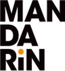Mandarin Media
