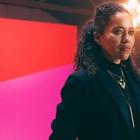 Rattling Stick Signs Director Vanessa Beletic