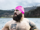 Gray Hughes and Rugby Star Joe Marler Tackle Mental Health for Sky Sports Documentary 'Big Boys Don't Cry'