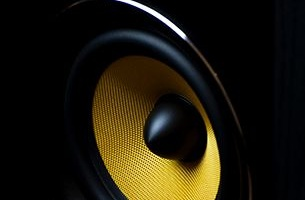 Between Two Turntables: How To Create Success With a Killer Sonic Strategy