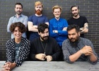POSSIBLE Boosts London Creative, Design and UX teams with New Appointments