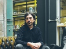 AnalogFolk Appoints Matt Fenn as Head of Design
