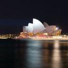 The Big Little Market: Talent in Australia