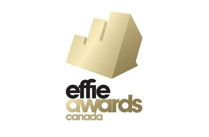 Canada's CASSIES Joins Global Effie Awards Network to Become Effie Canada