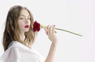 Jill Stuart Beauty's Autumn Campaign Highlights Musical Minimalism
