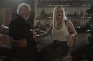 GOLDSTEIN Win Third Award for The Voice UK Trailer