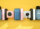 'Bespoke is Beautiful' in Stylish Stop-motion Spot by Erno Laszlo and Derby
