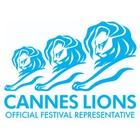 UK Young Lions Competition Now Open for Entry