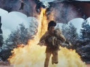 Friends Play a Never-Ending Game of 'Best Of...' in Action-Packed PlayStation Plus Spot