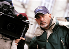 NERD Productions Announces Legendary Filmmaker Rob Cohen as Latest Roster Director