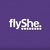Flybe Launches FlyShe Programme Following Gender Diversity Findings