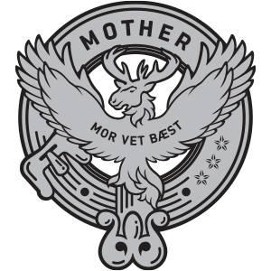 Mother USA