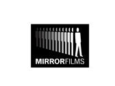 Mirror Films