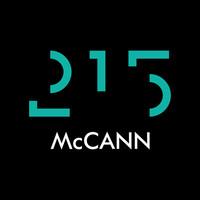 215 McCann
