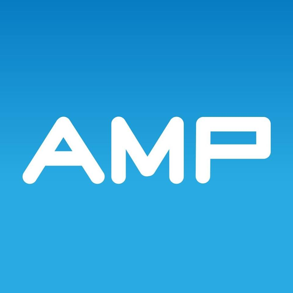 Association of Music Producers (AMP)