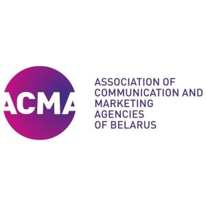 Association of Communication and Marketing Agencies of Belarus