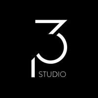 3p Studio