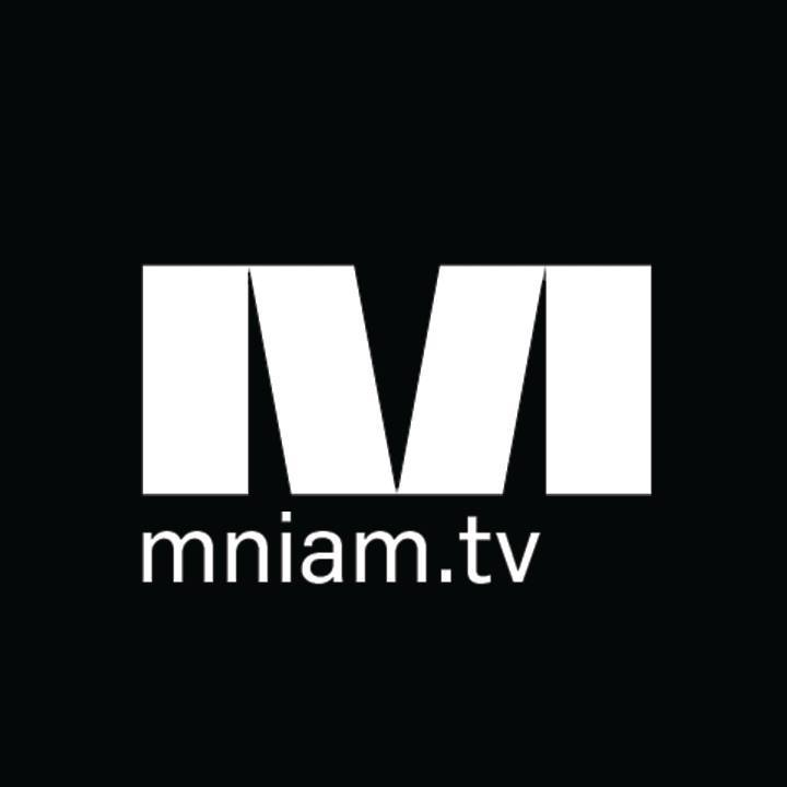 Mniam.tv food'n'fx studio