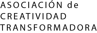 Asociación de Creatividad Transformadora