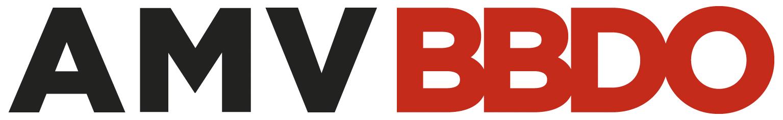 AMV BBDO