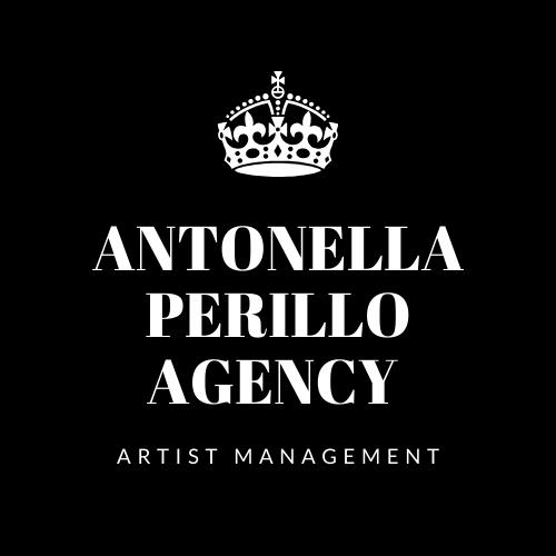 AntonellaPerilloAgency