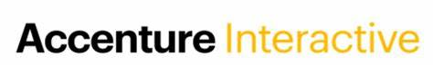 Accenture Interactive Netherlands