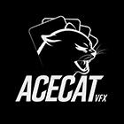 Acecat VFX