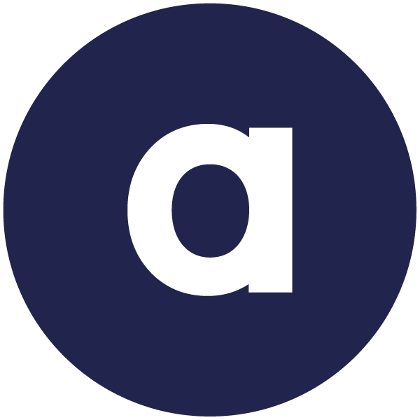 Adstream Burbank