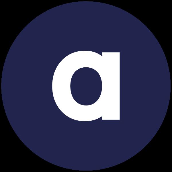 Adstream Frankfurt