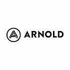 Arnold Worldwide