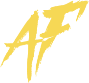 What the AF // Affixxius
