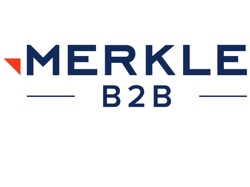 Merkle B2B