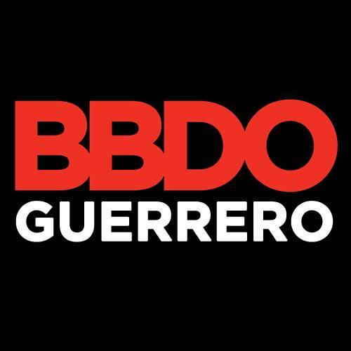 BBDO Guerrero