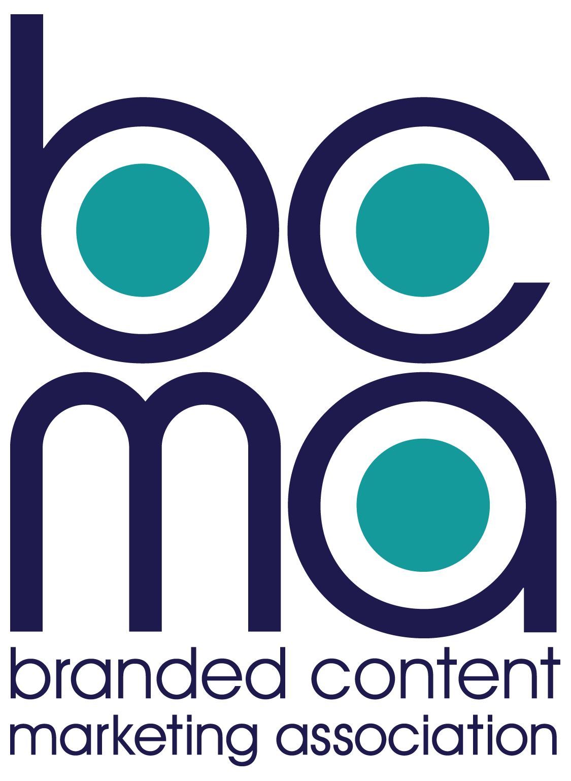 The Branded Content Marketing Association