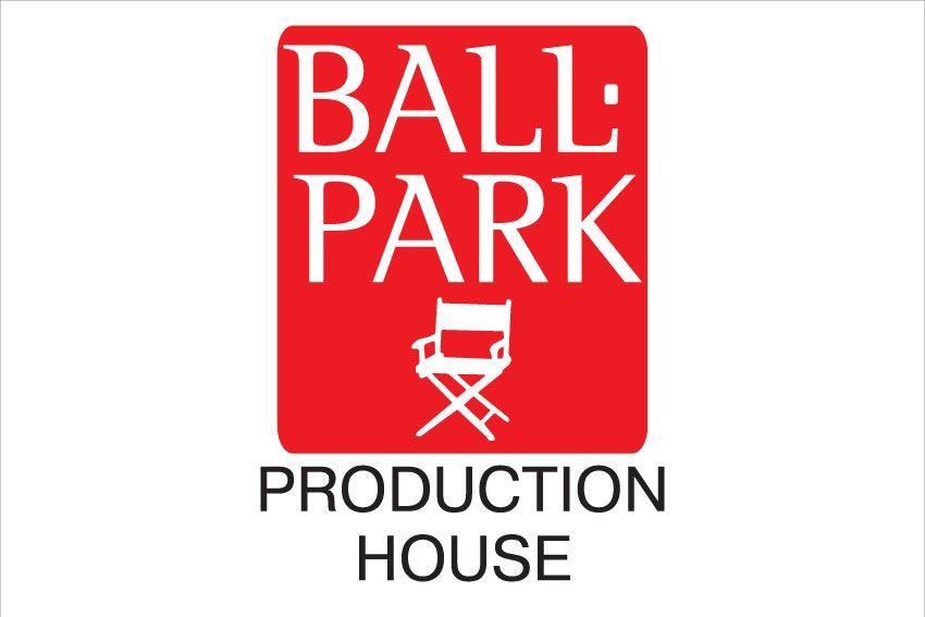 Ball-Park