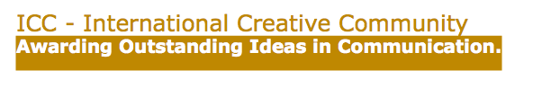 International Creative Community