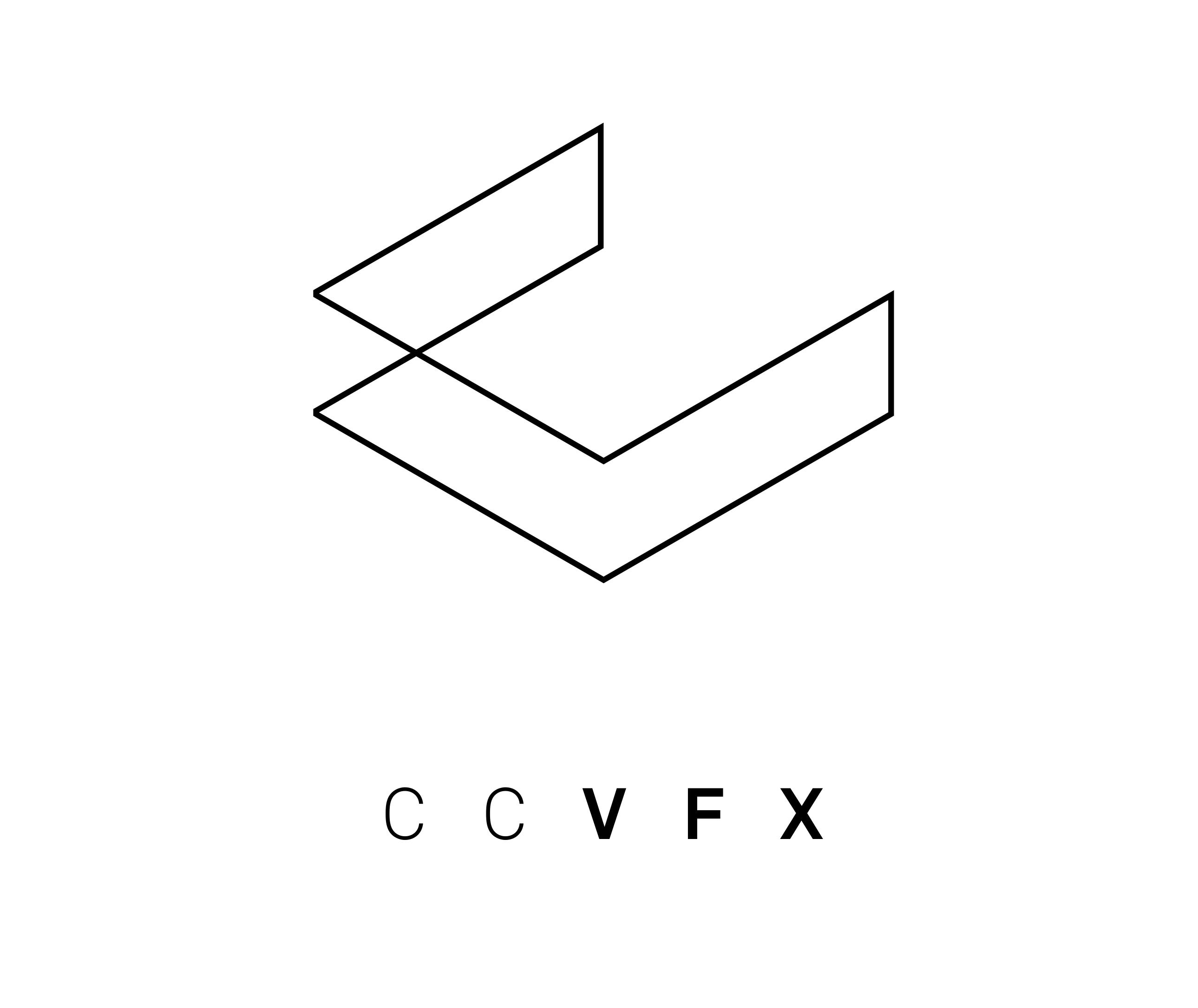 CC VFX
