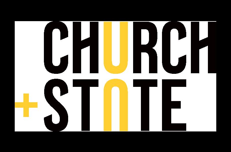 Church + State