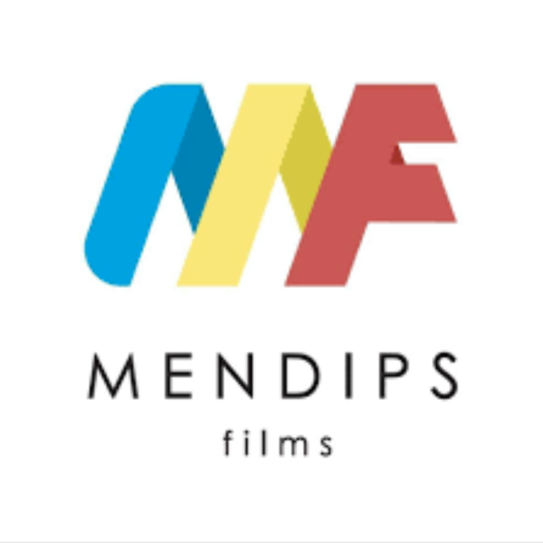 Mendips Productions