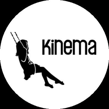 Kinema Films