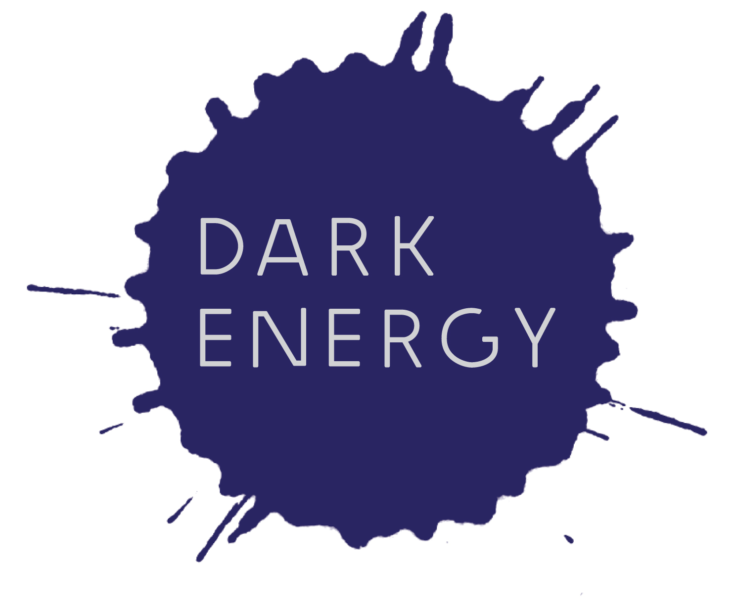Dark Energy Films