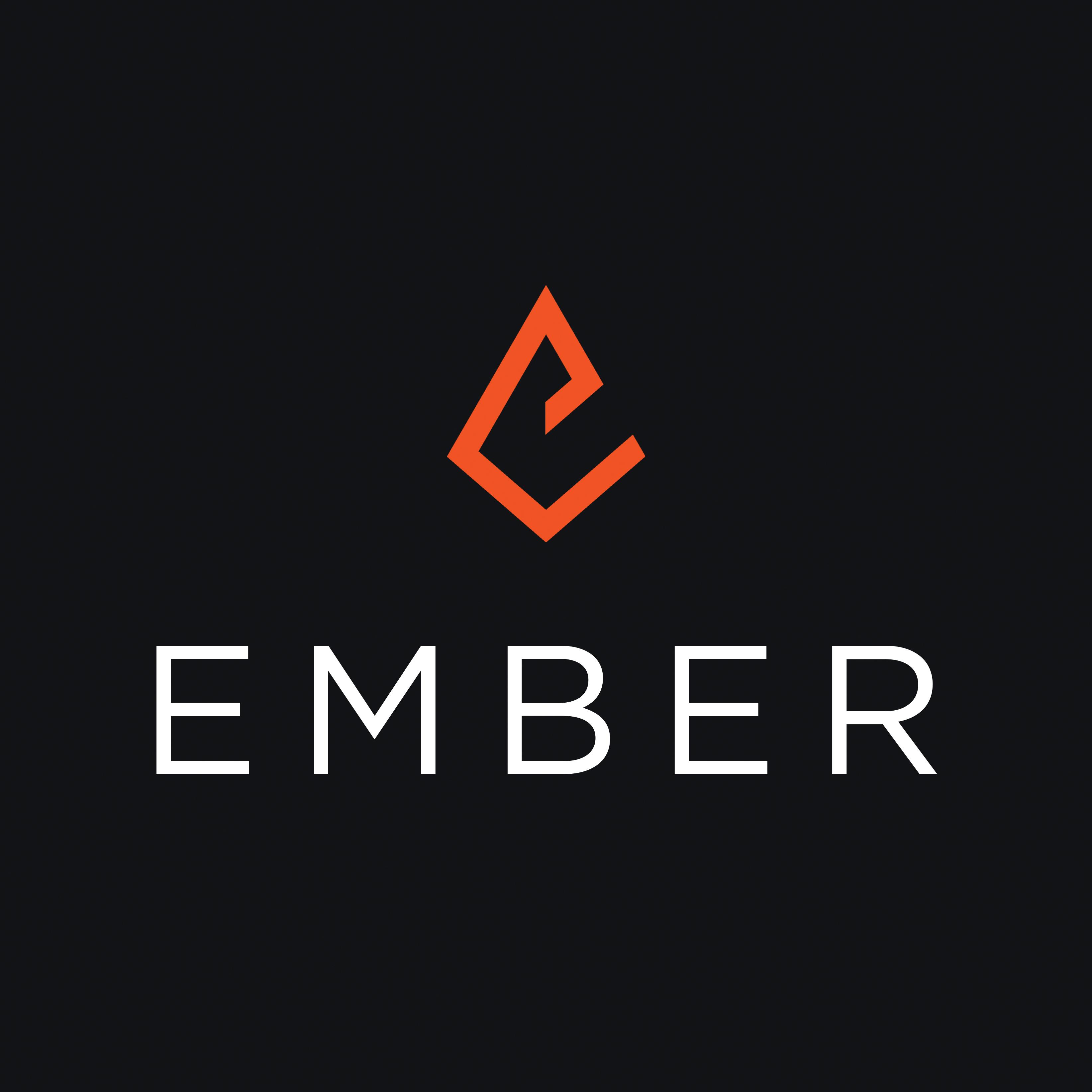 Ember Films