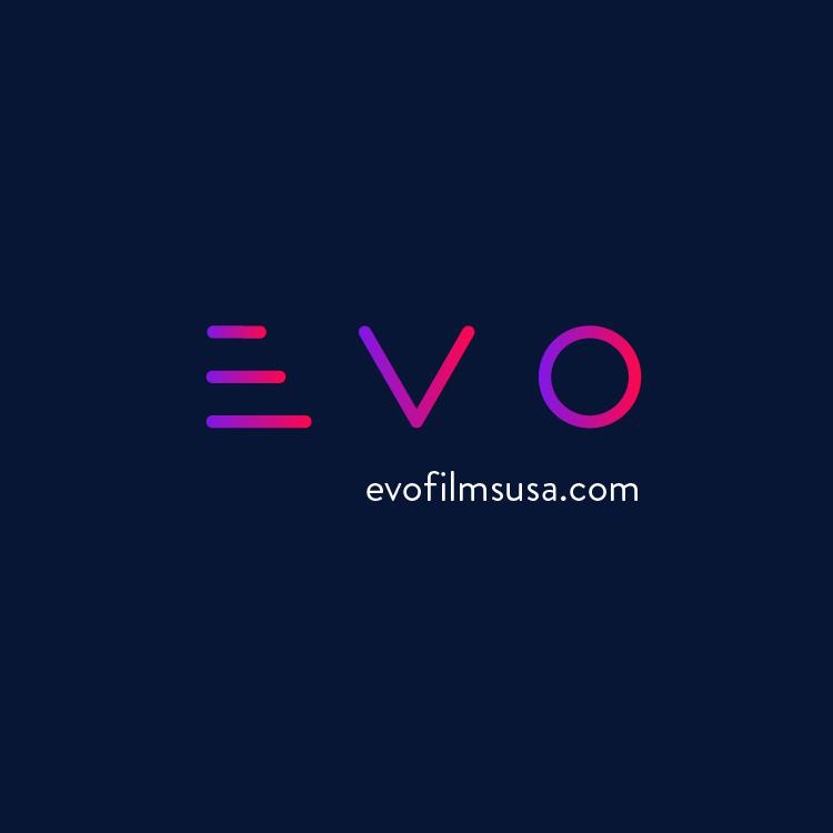 EVO Films