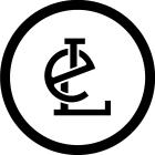 Electriclimefilms