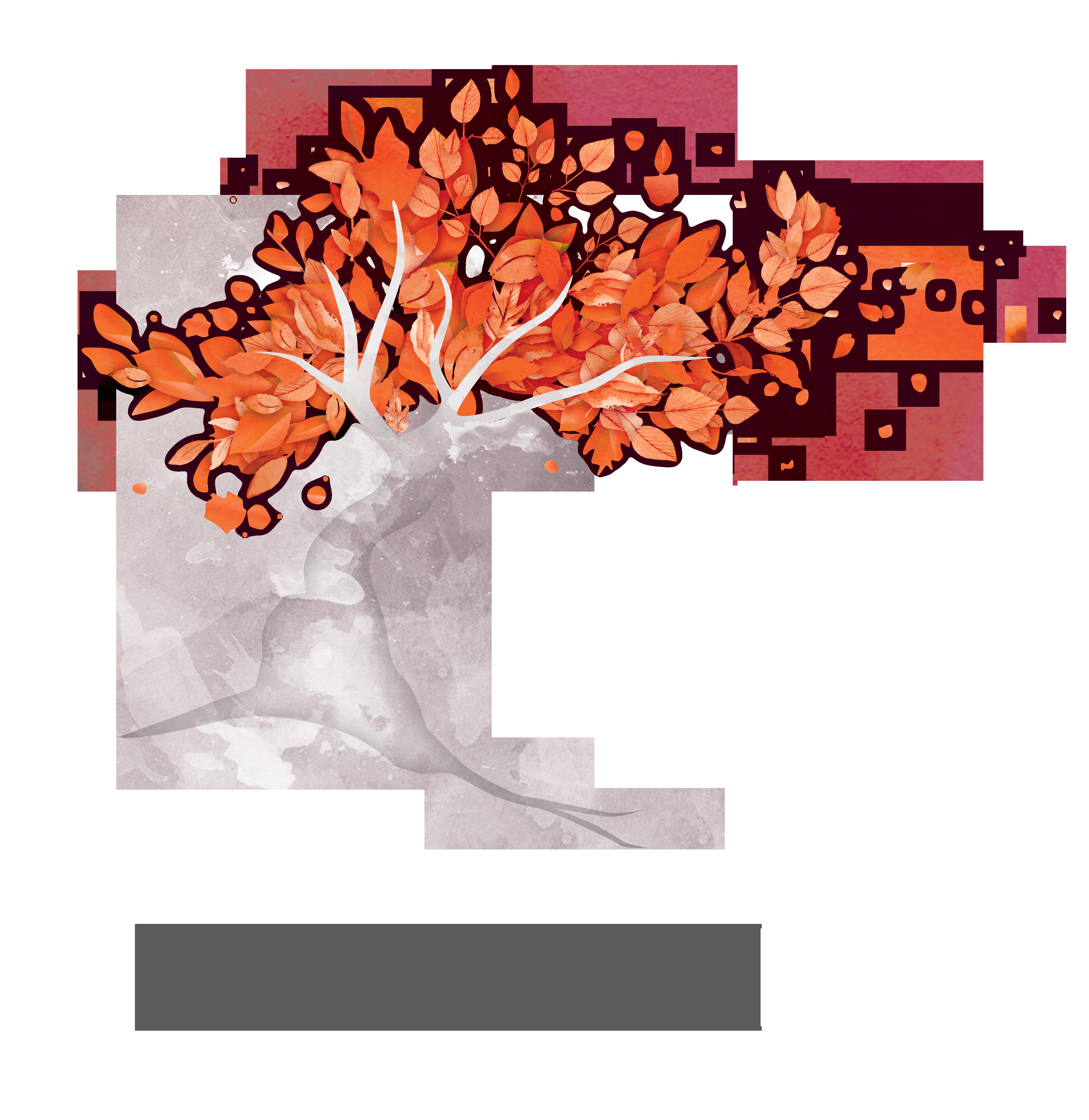 Fable Films