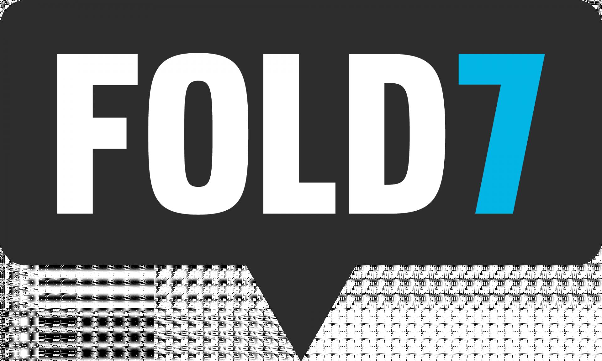 Fold7