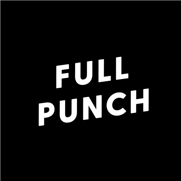 Full Punch