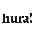 HURA!